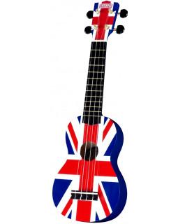 Гитара укулеле U/UK