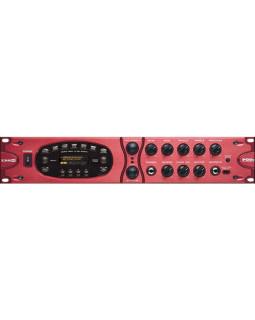 Гитарный процессор LINE6 PODxt PRO
