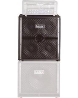 Кабинет для бас-гитарного усилителя LANEY NX410