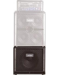 Кабинет для бас-гитарного усилителя LANEY NX115