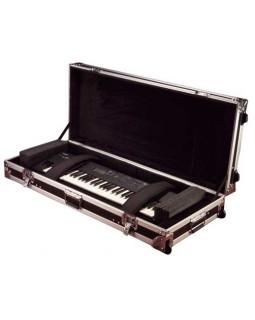 Кейс для синтезатора GATOR GTOUR88