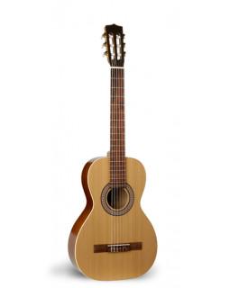 Классическая гитара LaPatrie Motif