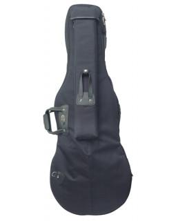 Чехол для виолончели ROCKBAG RB15130