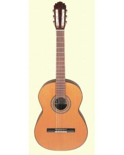 Классическая гитара Manuel Rodriguez A Arce