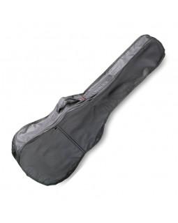 Чехол для детской гитары 3/4 STB-1 C3