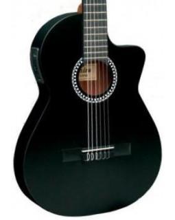 Классическая гитара Admira Eclipse EC Thin body