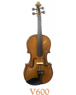 Скрипка Valencia V600 4/4