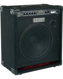 FENDER RUMBLE 100 BASS AMP - 100 WATTS