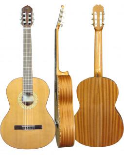 Классическая гитара Manuel Rodriguez CABALLERO 9
