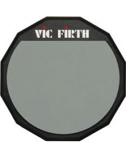 Пэд тренировочный VIC FIRTH PAD6 (США)