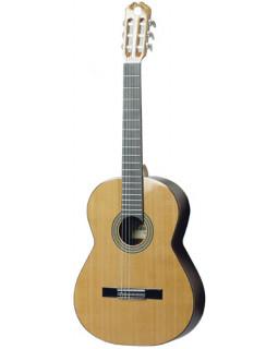 Классическая гитара Admira Monica