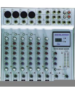 SOUNDKING SKAS802E