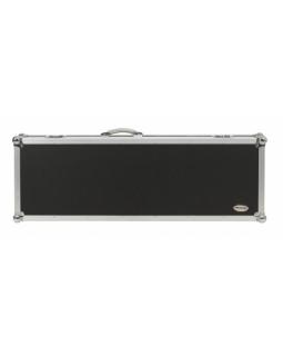 ROCKCASE RC10830 В для бас-гитары