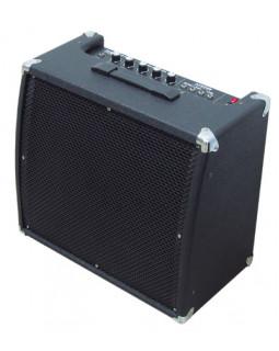 Гитарный комбоусилитель SOUNDKING SKAK60GB