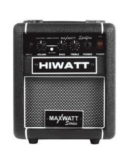 HIWATT SPITFIRE MaxWatt