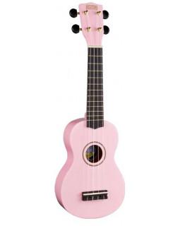 Гитара укулеле U30G/PK