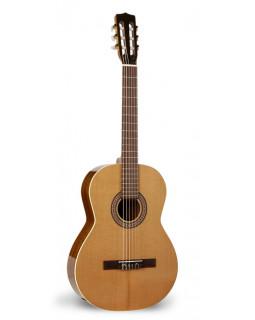 Классическая гитара LaPatrie Concert