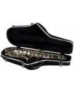 Кейс для тенор саксофона ROCKCASE RCABS26010 PB