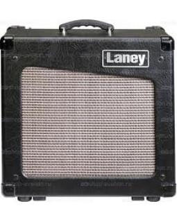 Гитарный кабинет Laney CUB12R