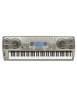 Синтезатор CASIO WK-3300 - 76 клавиш