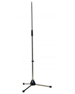 Микрофонная стойка 20120-300-01