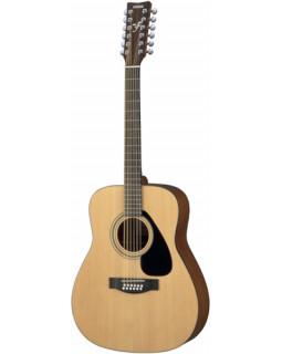 YAMAHA FG720 S12 Гитара двенадцатиструнная