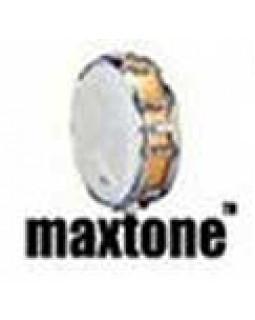 Малый барабан Maxtone SD144BH (Тайвань)