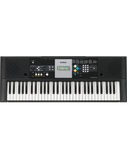 Yamaha PSR-E223 синтезатор