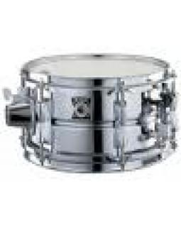 Малый барабан Maxtone SD985 (Тайвань)