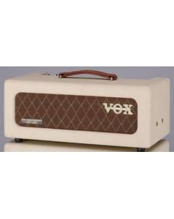 Гитарный усилитель VOX AC15H1TVH