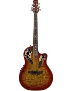 STAGG A2006 Гитара электроакустическая