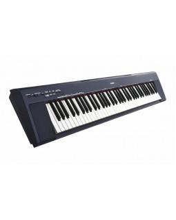 Цифровое пианино YAMAHA NP32 (+блок питания)