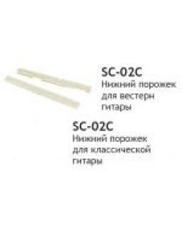 Нижний порожек Maxtone SC-02C