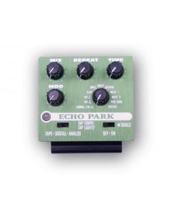 Сменный модуль дисторшн Line6 EchoPark Module