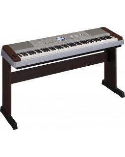Синтезатор YAMAHA DGX640W