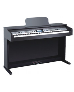 Цифровое пианино Medeli DP-500