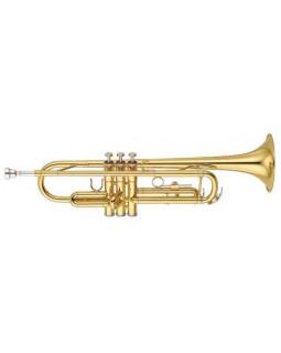 Труба духовая YAMAHA YTR4335G