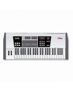 MIDI-клавиатура CME UF50