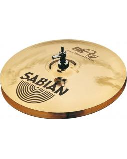 Тарелка для ударных SABIAN B8 PRO Thin Crash 13