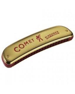 Гармошка губная HOHNER Comet40