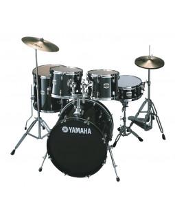 Барабанная установка Yamaha Gigmaker BLG