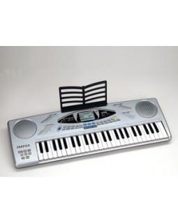 Детский синтезатор FARFISA SK-500