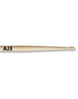 Барабанные палочки VIC FIRTH AJ3 (США)