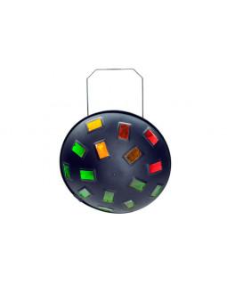 Светодиодный прибор CHAUVET LED MUSHROOM