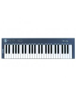 MIDI-клавиатура CME Mkey