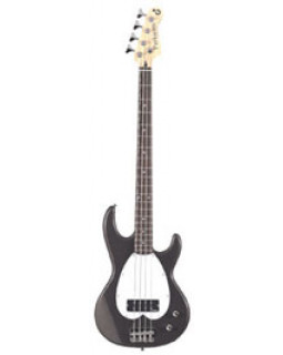 Бас-гитара Parksons SMB-20 MBK