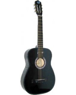 Гитара классическая Eurofon GSC11 bk