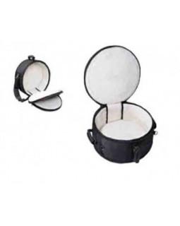 Сумка для малого барабана MAXTONE DBC1455 (Китай)