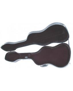 Кофр CNB BC20 для бас-гитары
