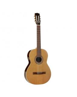Классическая гитара LaPatrie Presentation QI